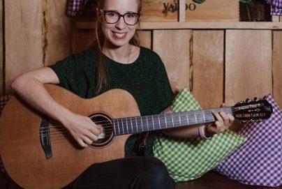 Sara Brandhuber