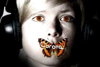 Das Corona-Schweigen der Limmer